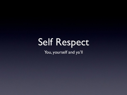 self-respect-1203169164293791-2-thumbnail-4