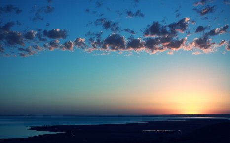 sky-sunset-clouds-sun-flowers-sea-water-space-the-distance-horizon-landscape